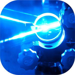 Optical applications